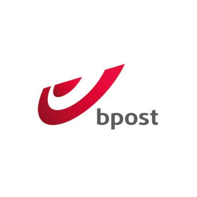 B Post