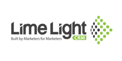 Lime light CRM